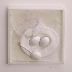 Eggs Velasquez