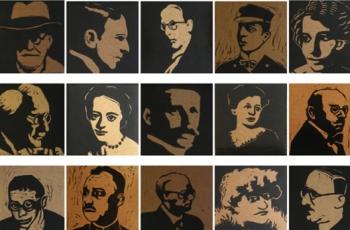 Sigmund Freud & Co