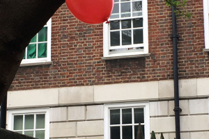 Untitled Balloon1